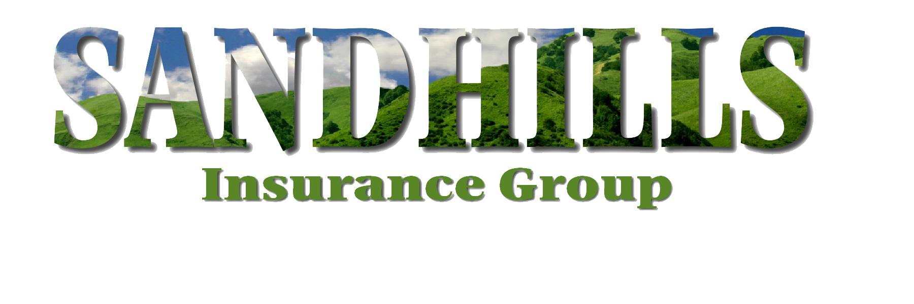 Sandhills Insurance Group